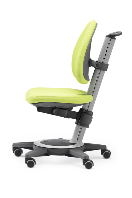 Wögerbauer Athletic Solutions - moll Arbeitsplatz